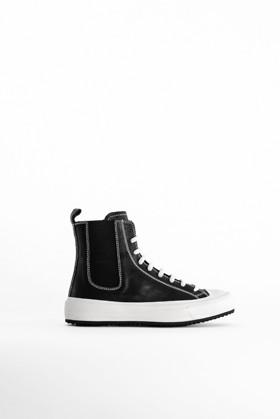 תמונה של נעלי MES 103