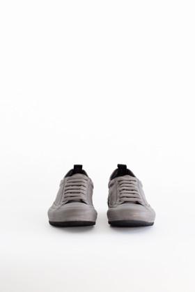 תמונה של נעלי MES 102