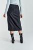 תמונה של חצאית France