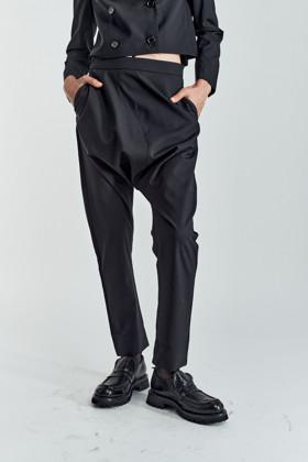 תמונה של מכנסיי colombia