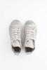 תמונה של נעליים מילה