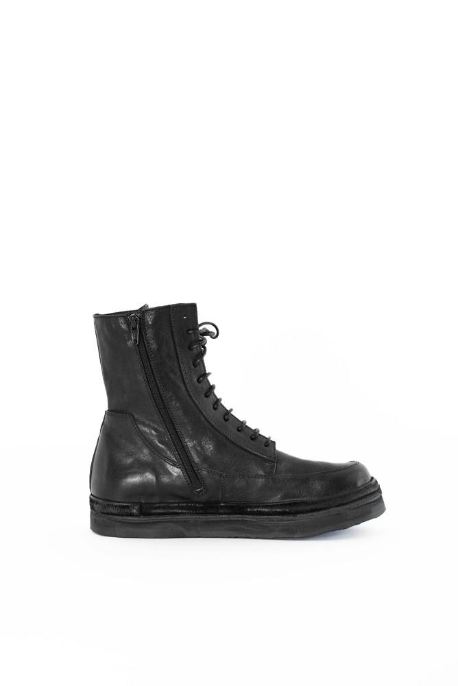 תמונה של נעליים שירלי