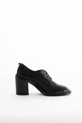 תמונה של נעליים קלריס