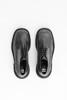 תמונה של נעליים ירדנה
