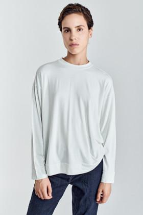 תמונה של חולצה CHILE אבן