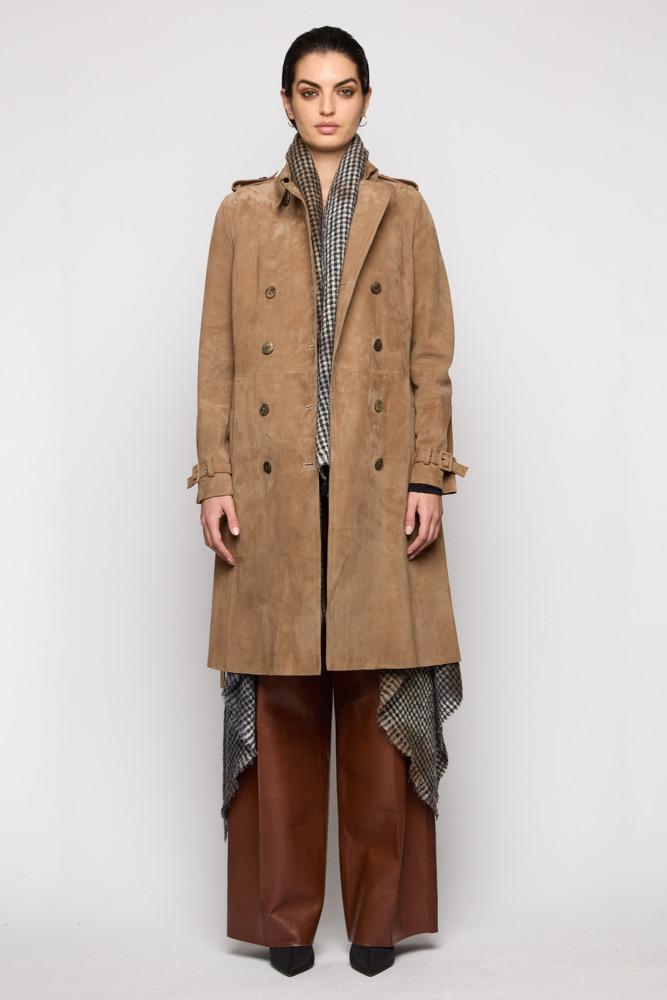 תמונה של Marche Coat