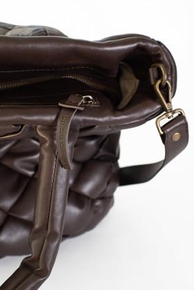 תמונה של MASSIVE BAG
