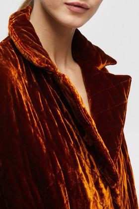 תמונה של מעיל אליסיה